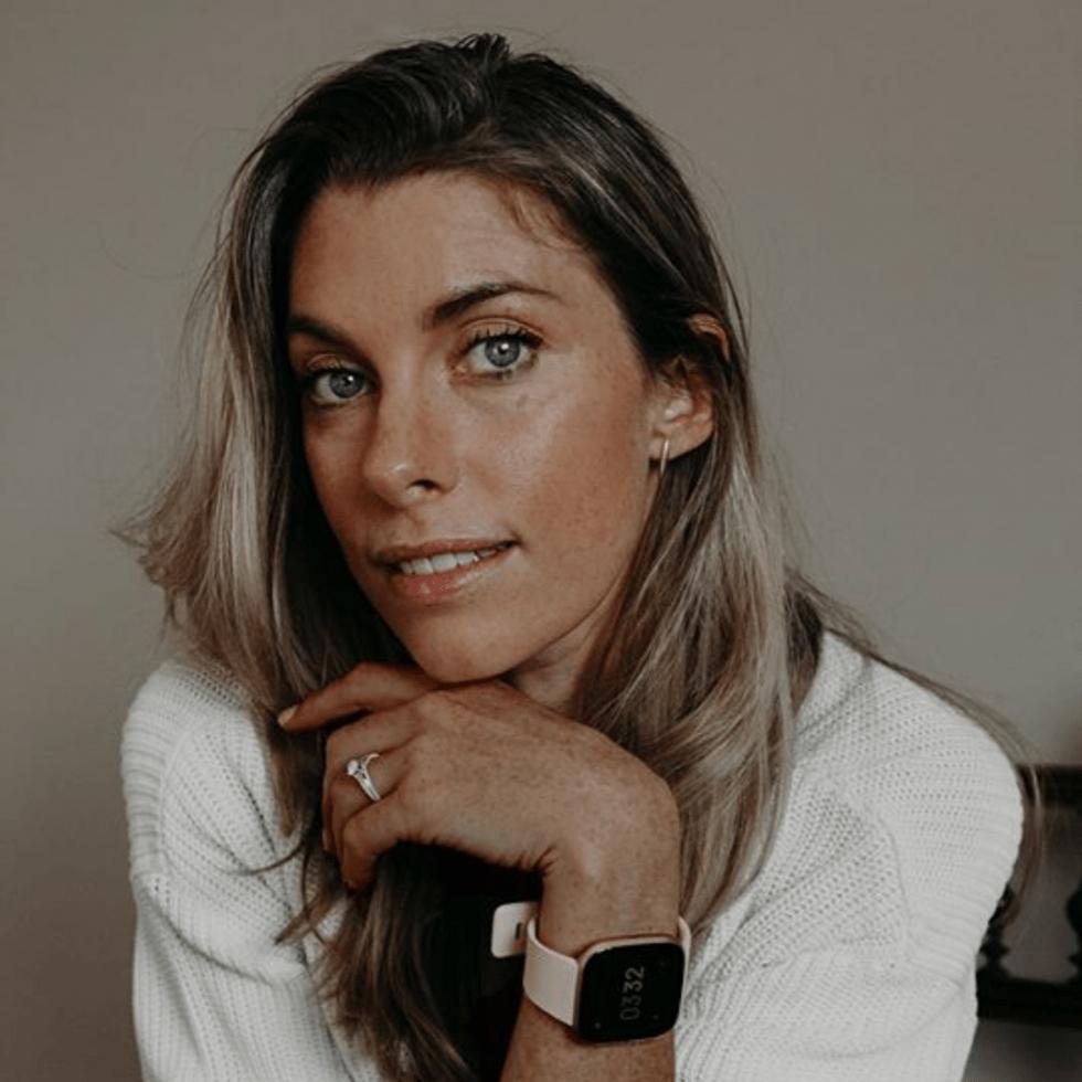 Kate Male